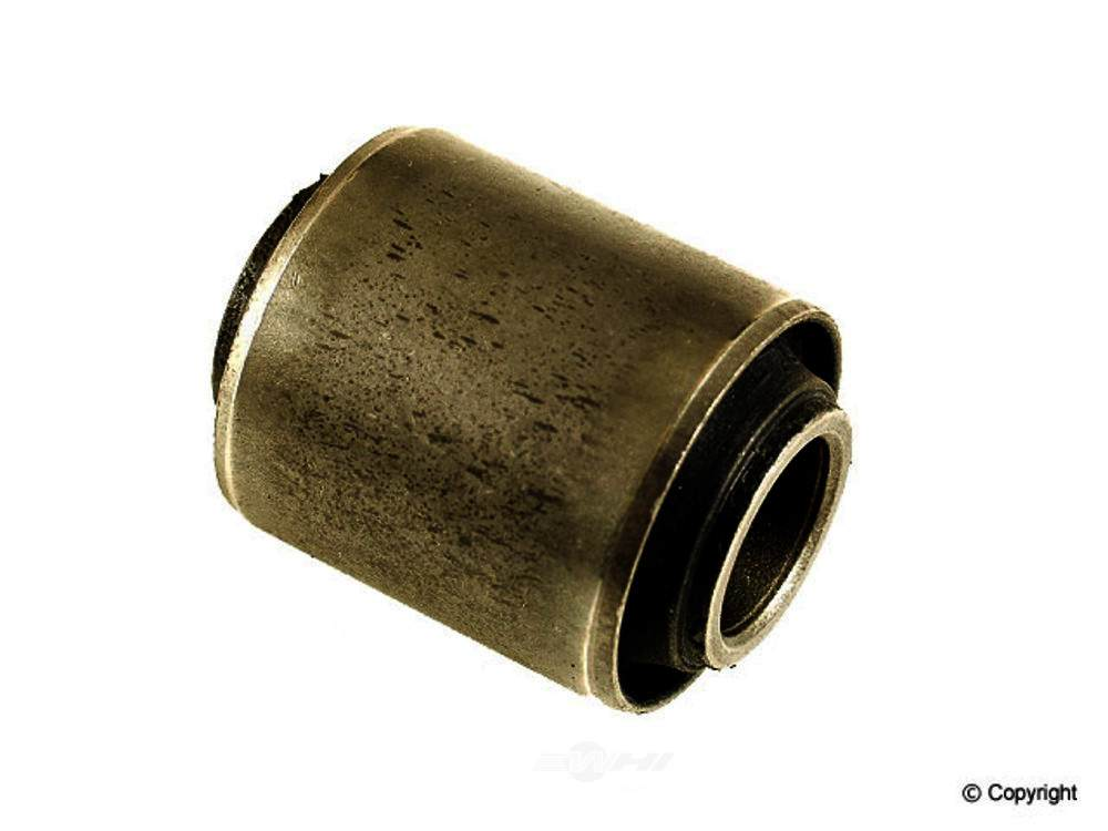 Aftermarket -  Suspension Control Arm Bushing - WDX 373 38007 534