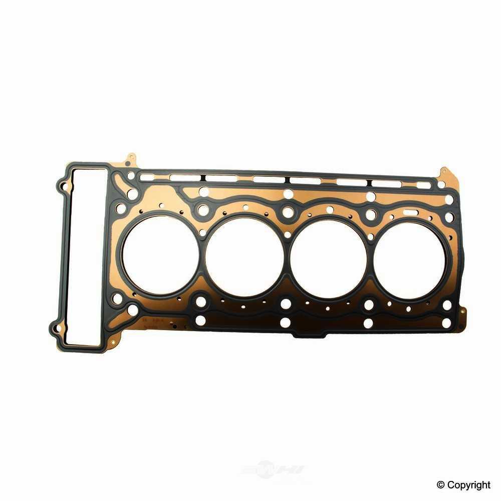Elring -  Engine Cylinder Head Gasket - WDX 216 33068 040