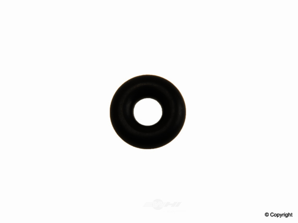 Elring -  Fuel Injector O-ring - WDX 225 54096 040