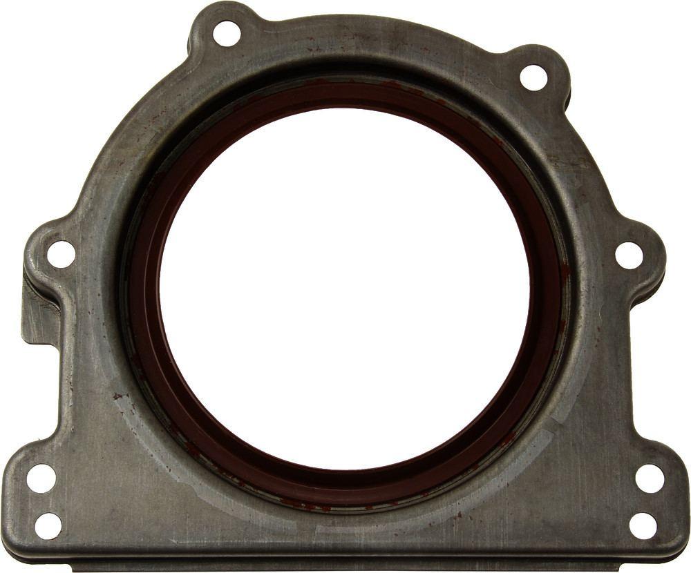 Elring -  Engine Crankshaft Seal (Rear) - WDX 225 33184 040
