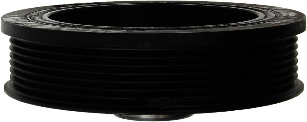 Dorman -  Engine Crankshaft Pulley - WDX 054 51014 602