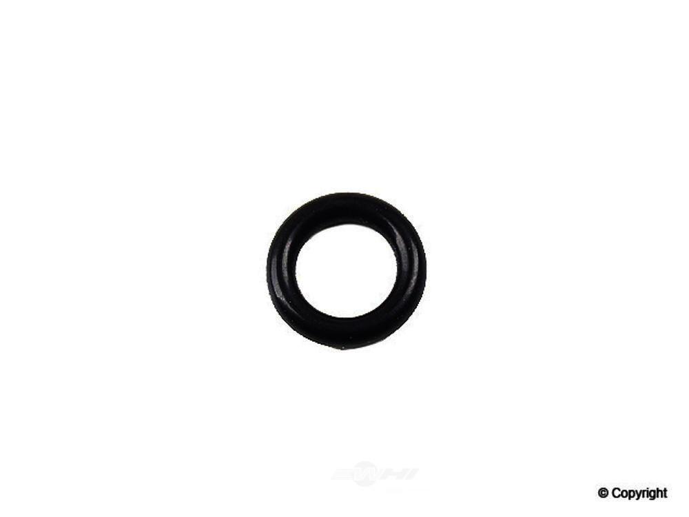 Genuine -  Fuel Filter Washer - WDX 225 33176 001