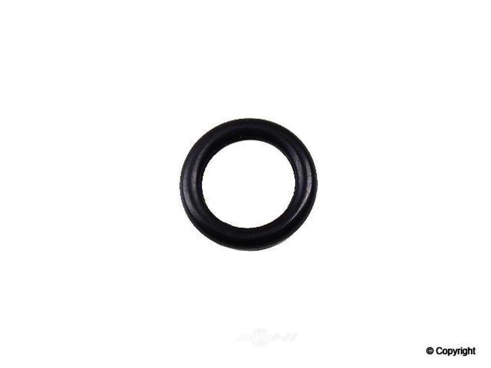Genuine -  Fuel Filter Washer Fuel Filter Washer - WDX 225 33101 001