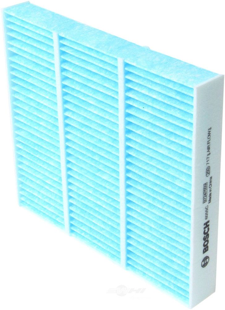 Bosch -  Hepa Cabin Air Filter - WDX 093 51015 822