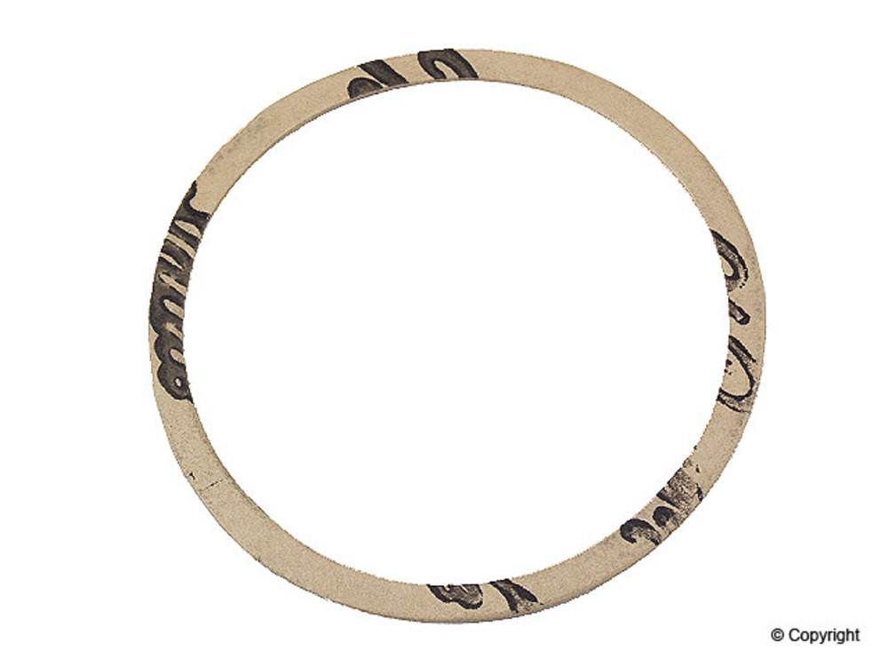 WD EXPRESS - Genuine Differential Pinion Seal - WDX 452 26010 001