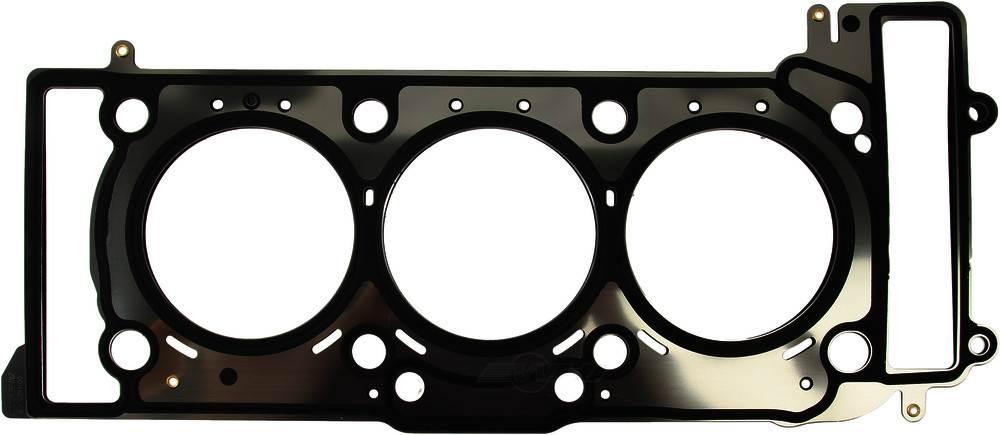 Reinz -  Engine Cylinder Head Gasket (Right) - WDX 216 33078 071