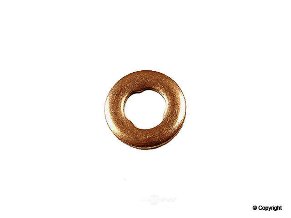 Elring -  Fuel Injector Seal - WDX 225 33106 040