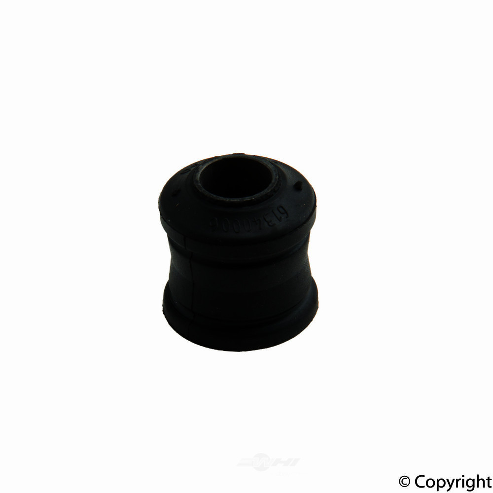 Professional -  Parts Sweden Suspension Control Arm Bushing - WDX 373 46004 803