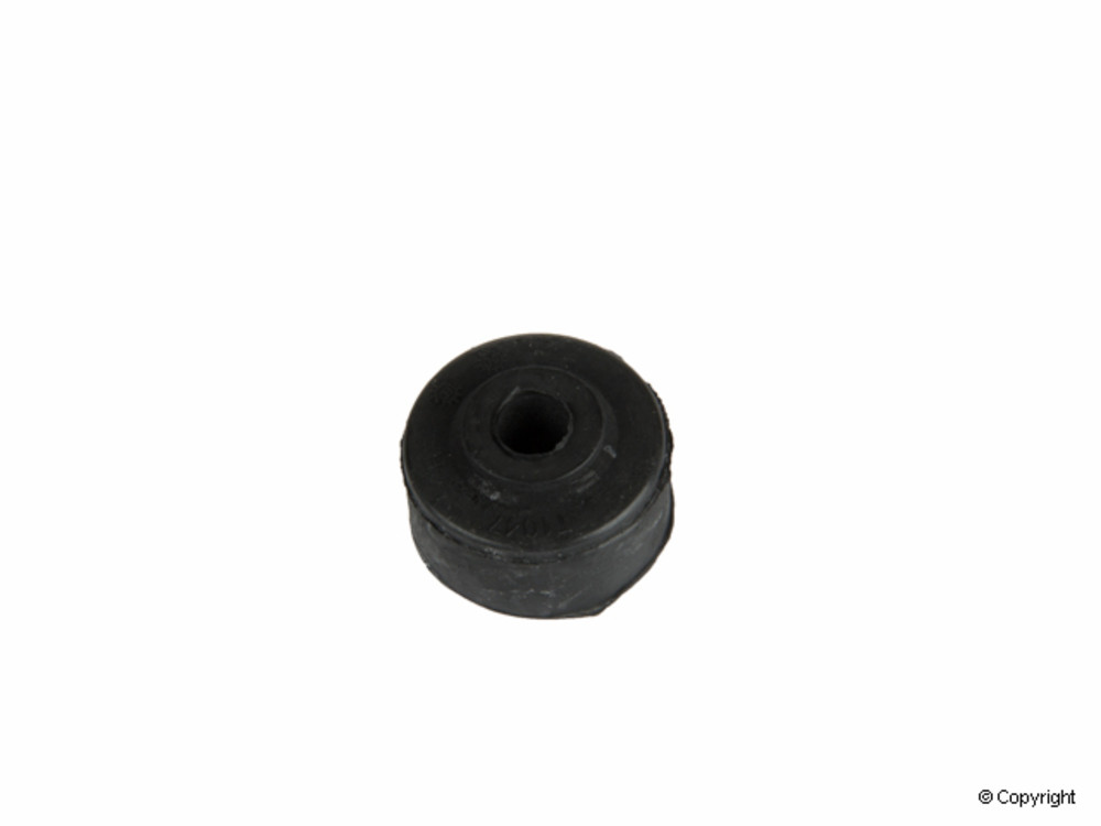 Meyle -  Suspension Stabilizer Bar Bushing (Front Lower) - IMM 614 035 0009