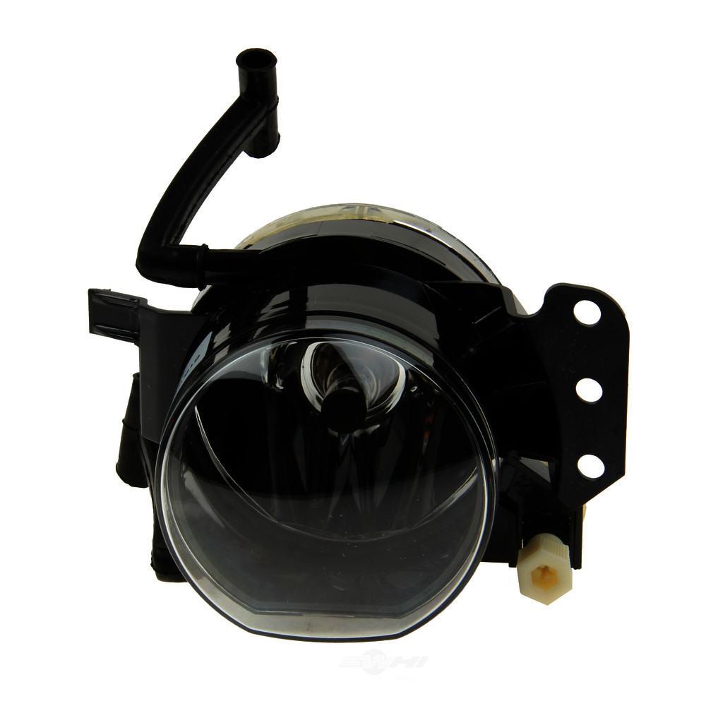 ZKW -  Fog Light Assembly - WDX 860 06195 399