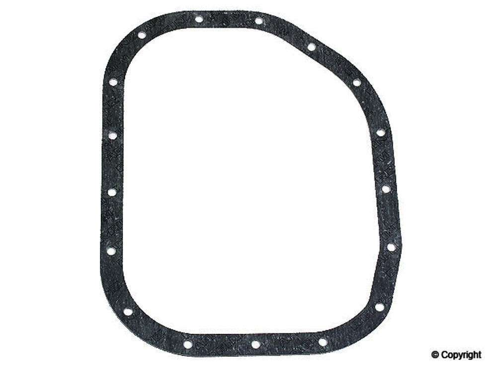 Reinz -  Engine Oil Pan Gasket - WDX 215 33029 071