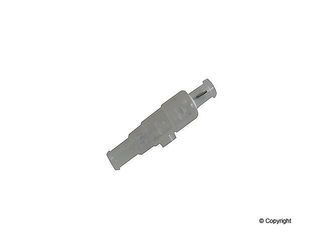 Siemens/VDO - Siemens/VDO Windshield Washer Check Valve - WDX 896 06012 076
