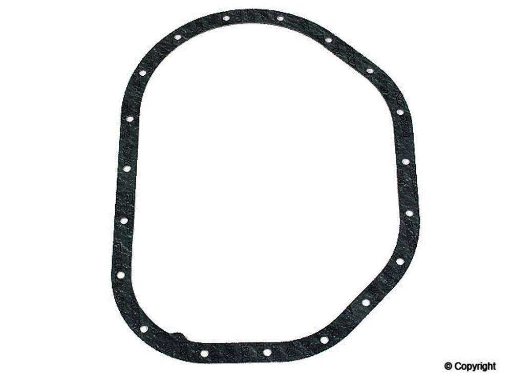 Reinz -  Engine Oil Pan Gasket - WDX 215 33032 071