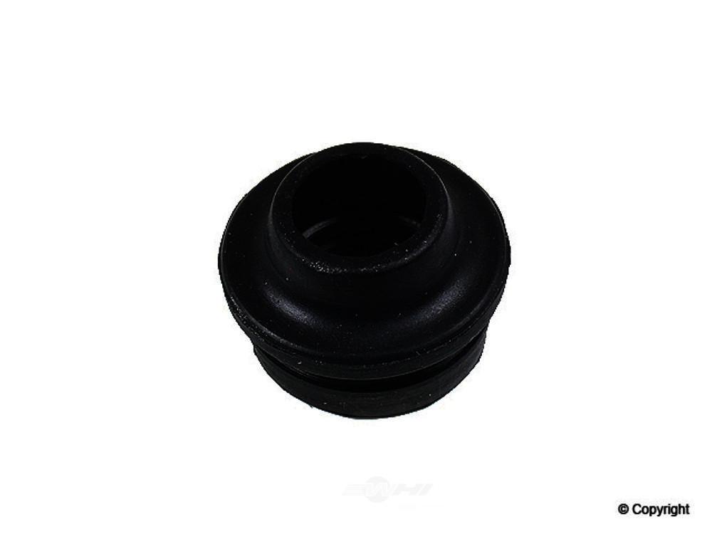 CRP -  Turbocharger Oil Line Seal Plug Turbocharger Oil Line Seal Plug (Lower) - WDX 107 33009 589