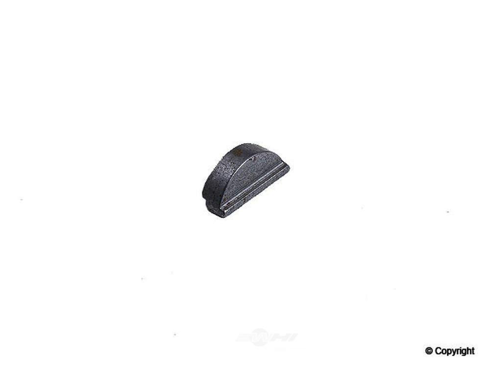 Genuine -  Engine Camshaft Woodruff Key - WDX 069 33033 001