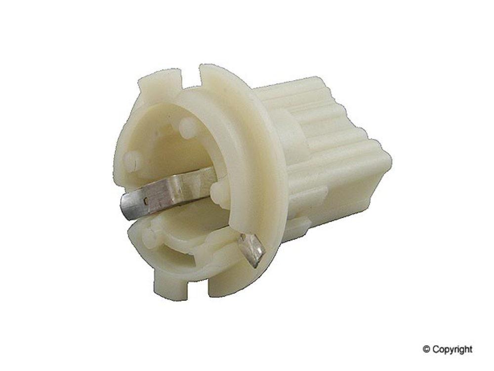 Genuine -  Tail Light Bulb Carrier Tail Light Bulb Carrier - WDX 883 06011 001
