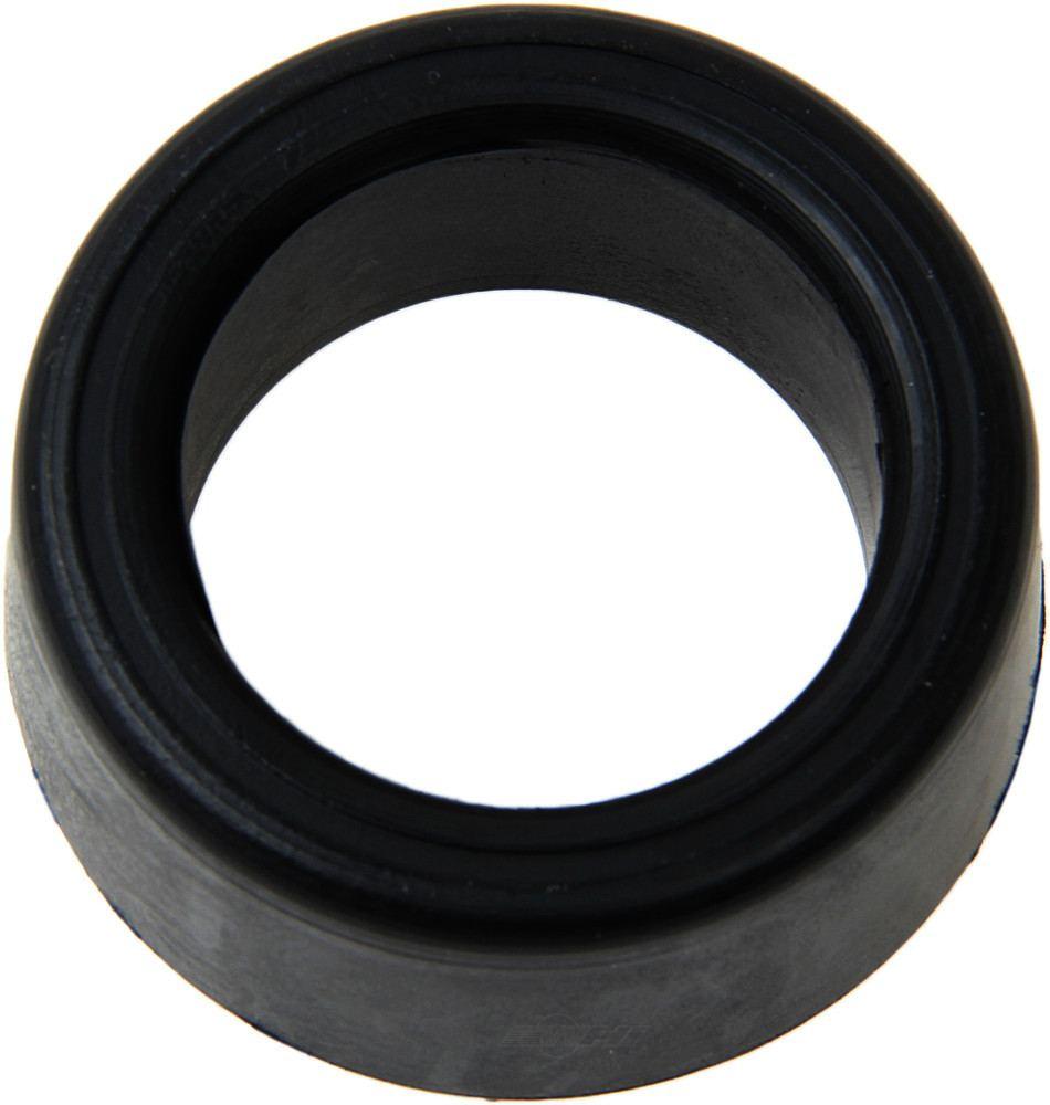 OE -  Supplier Torsion Bar Bushing Torsion Bar Bushing - WDX 374 43011 066