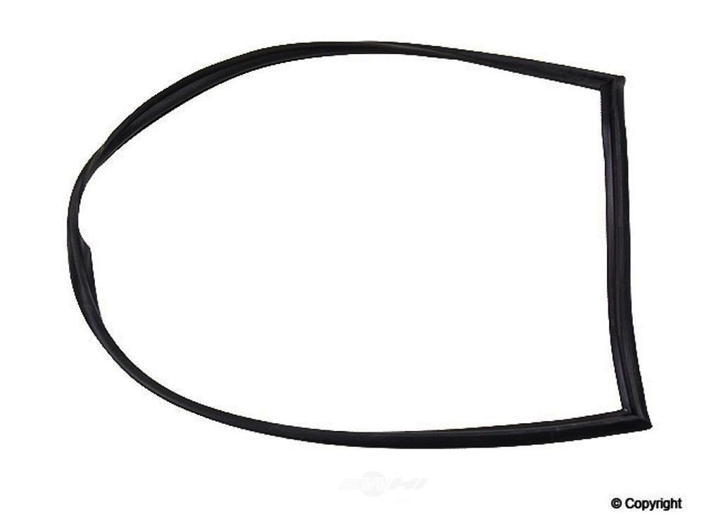 OE -  Supplier Side Window Seal Side Window Seal - WDX 955 43023 066