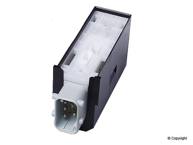 IMC - Siemens/VDO Door Lock Vacuum Actuator - IMC 945 06020 076