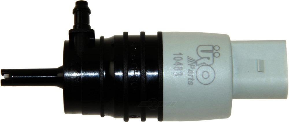 URO -  Windshield Washer Pump - WDX 895 06015 738