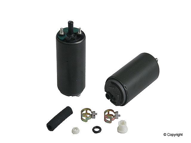 Bosch New - Bosch New Electric Fuel Pump - WDX 123 51052 102