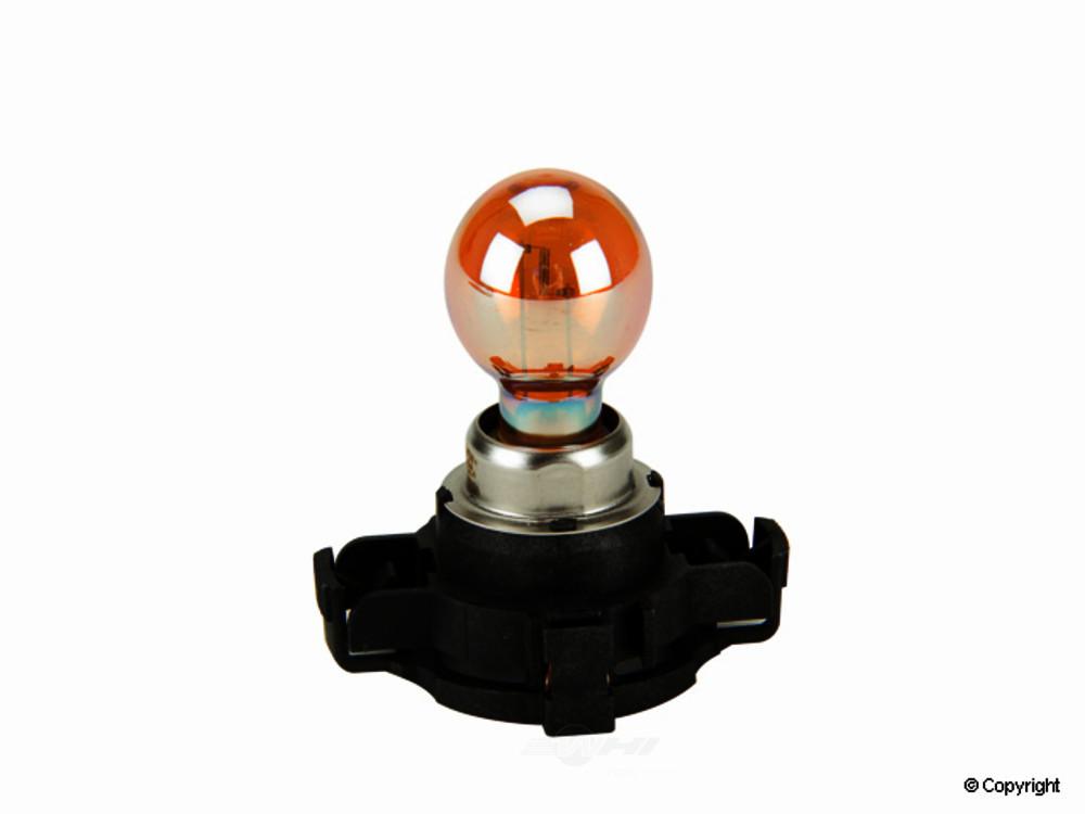 Flosser -  Turn Signal Light Bulb Turn Signal Light Bulb - WDX 882 06016 620