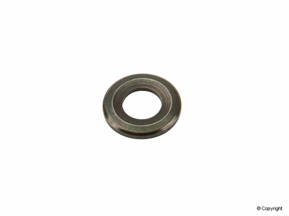 Reinz -  Fuel Injector Seal - WDX 225 33111 071