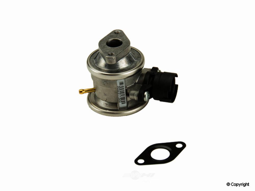 Pierburg -  Secondary Air Injection Shut-Off Valve Secondary Air Injection - WDX 145 54022 069