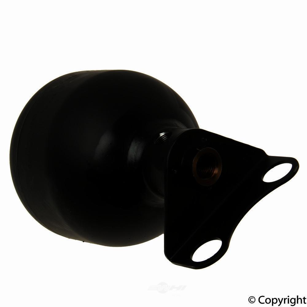 Corteco -  Suspension Self-Leveling Unit Accumulator Suspension Self-Leveli - WDX 370 06001 260