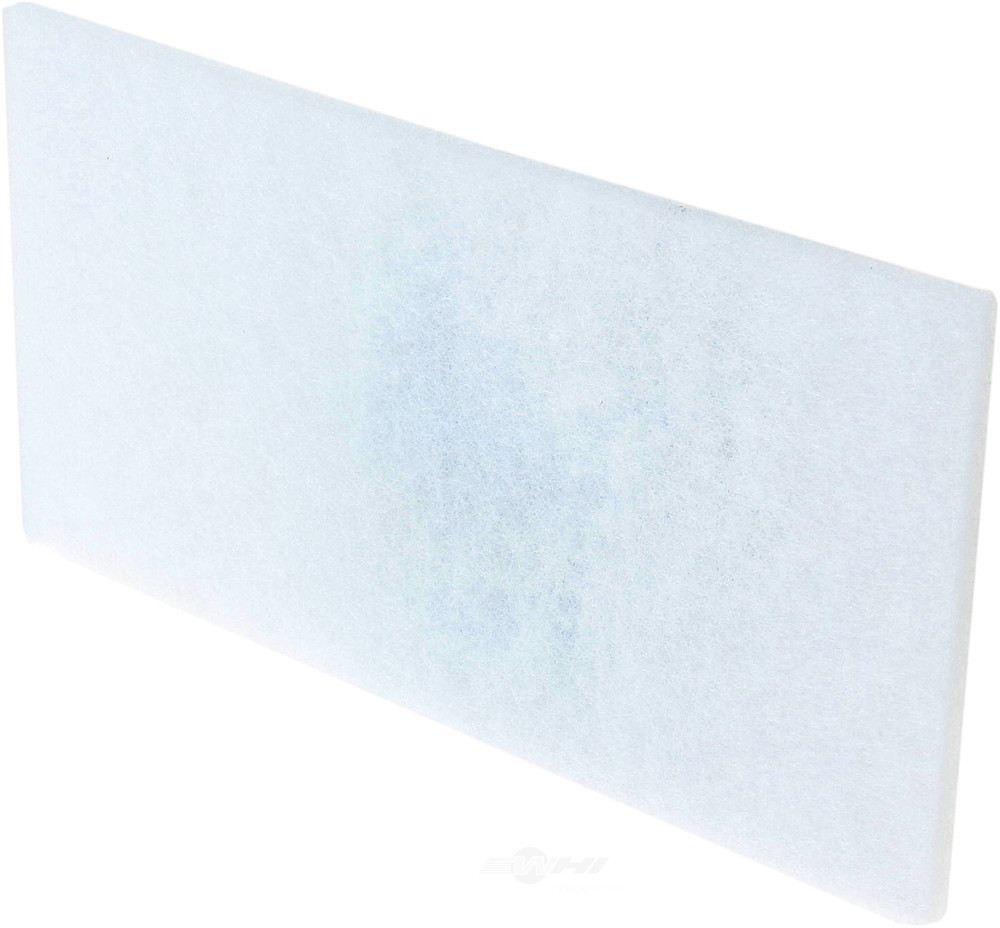 Corteco -  Cabin Air Filter - WDX 093 33042 260