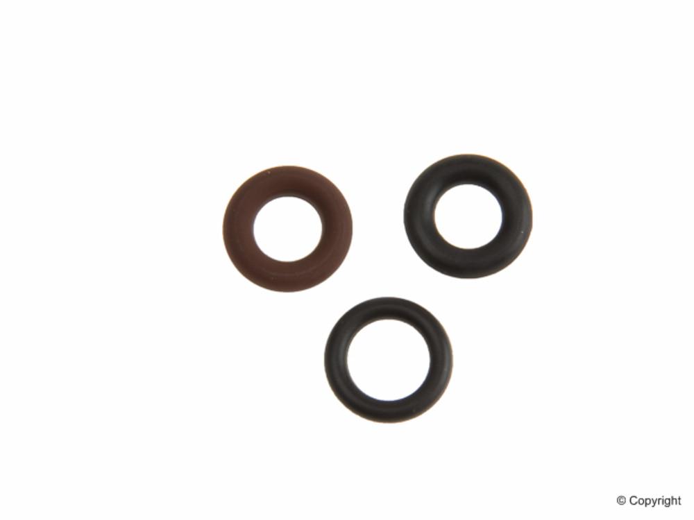 GB -  Remanufacturing Kit Fuel Injector Seal Kit - WDX 139 21007 801