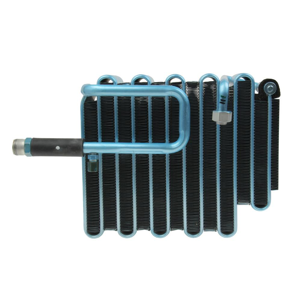 WD EXPRESS - Genuine A/C Evaporator Core - WDX 652 21016 001