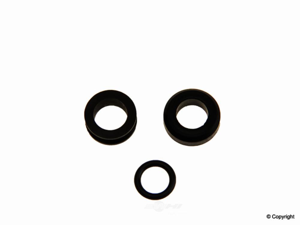 GB -  Remanufacturing Kit Fuel Injector Seal Kit - WDX 139 51007 801