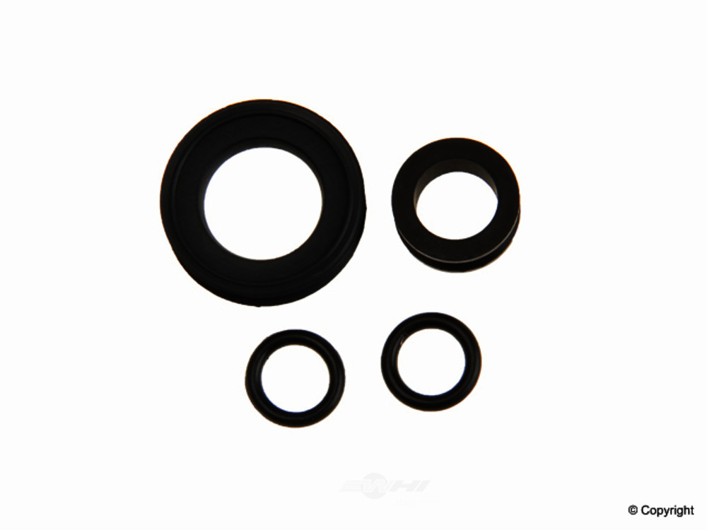 GB -  Remanufacturing Kit Fuel Injector Seal Kit - WDX 139 51008 801