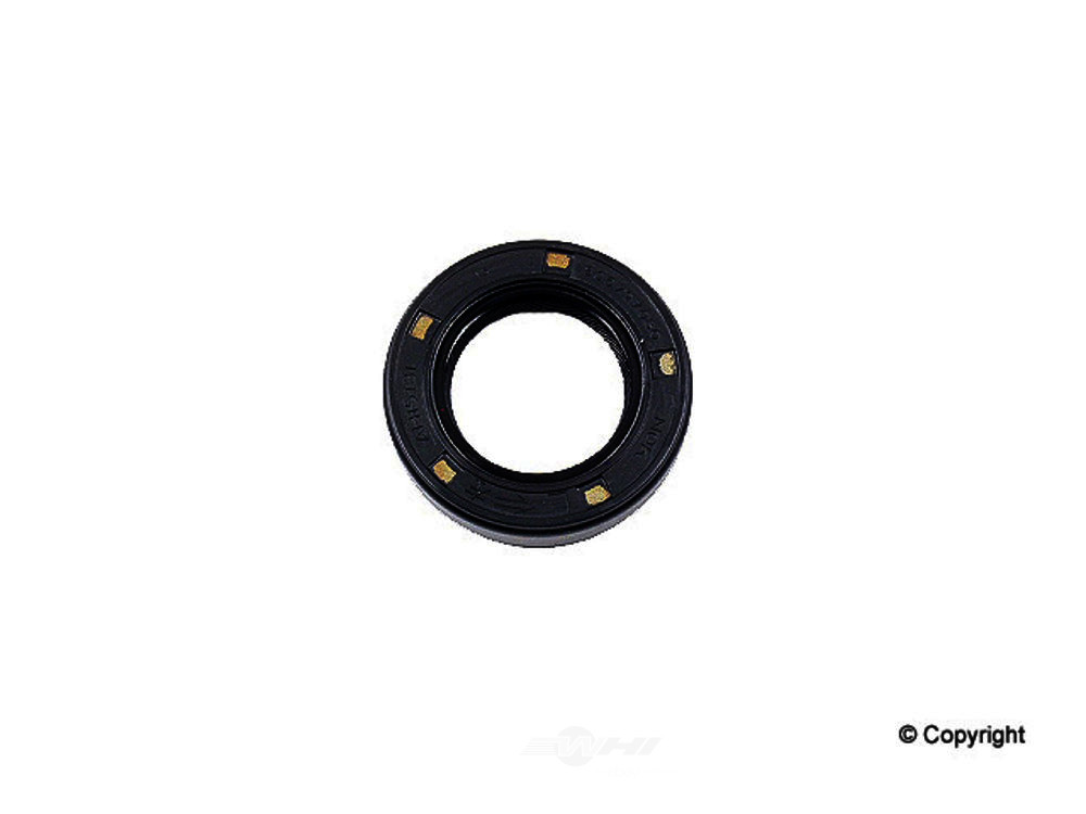 Stone/NOK -  Transfer Case Output Shaft Seal - WDX 225 49016 465