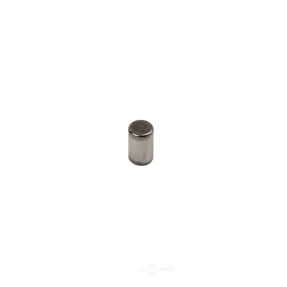 Jopex -  Engine Cylinder Head Dowel Pin - WDX 041 54022 651