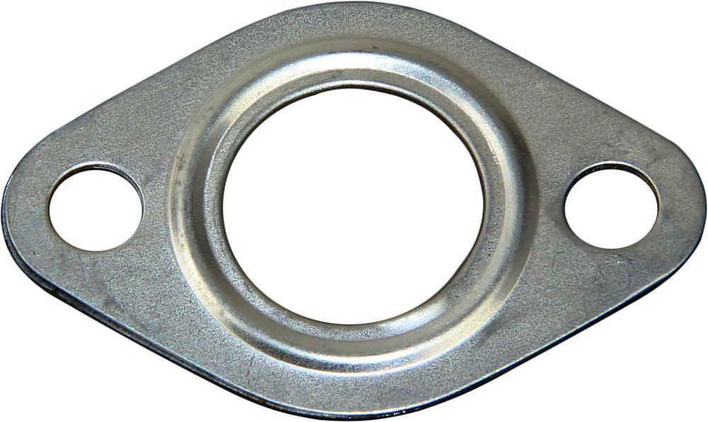 Jopex -  Heat Riser Gasket Heat Riser Gasket - WDX 224 54065 651