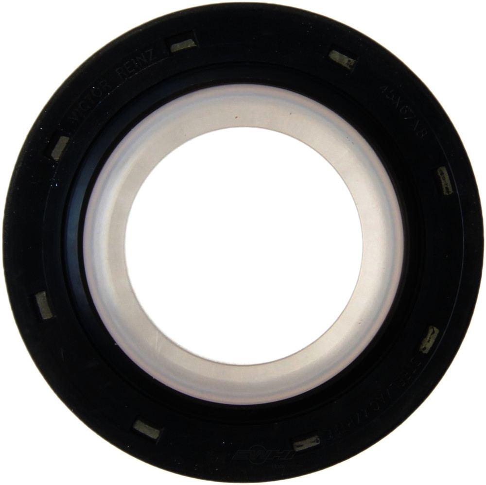 Reinz -  Engine Crankshaft Seal - WDX 225 33063 071