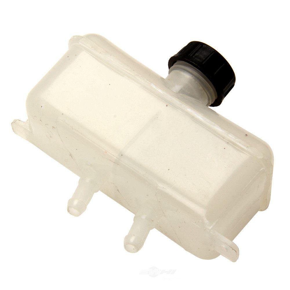 Jopex -  Brake Master Cylinder Reservoir - WDX 543 54002 651
