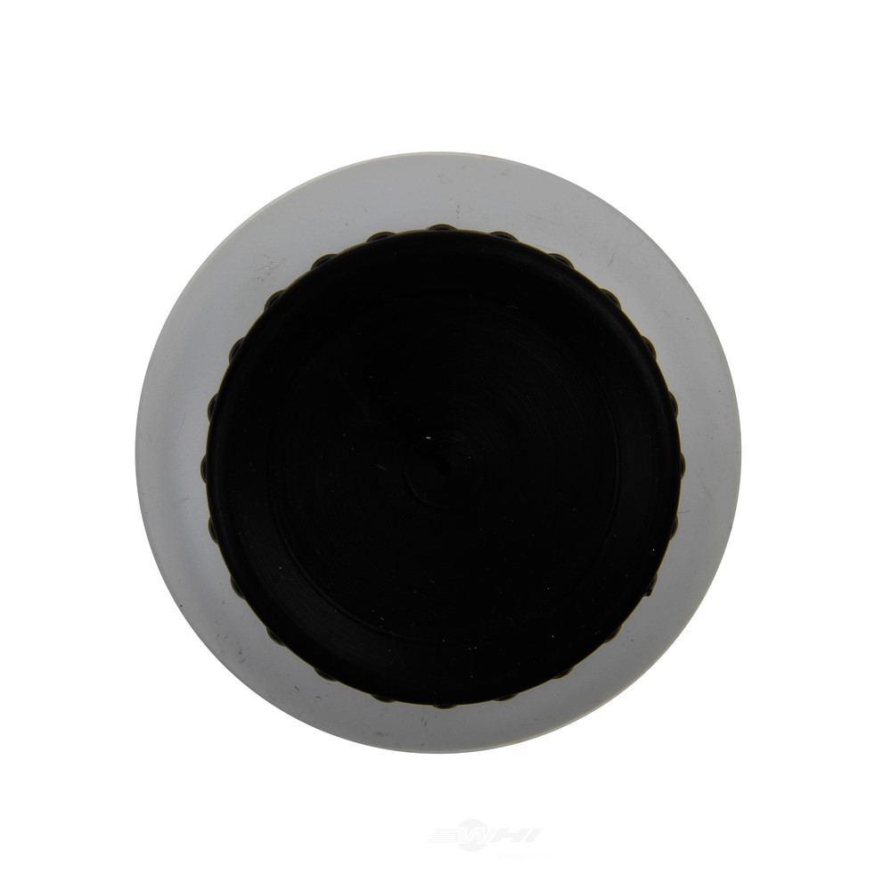 Jopex -  Brake Master Cylinder Reservoir - WDX 543 54028 651