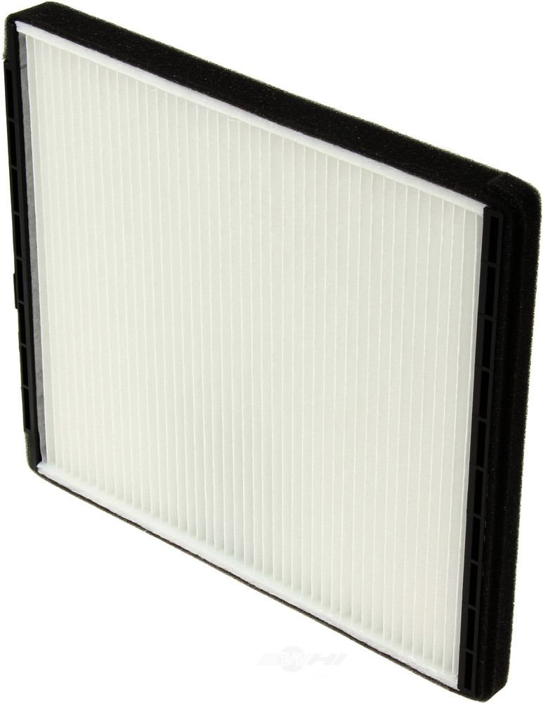 Original -  Performance Cabin Air Filter - WDX 093 09011 501