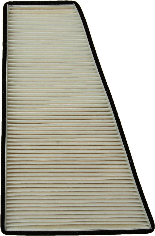 Original -  Performance Cabin Air Filter Cabin Air Filter - WDX 093 18002 501