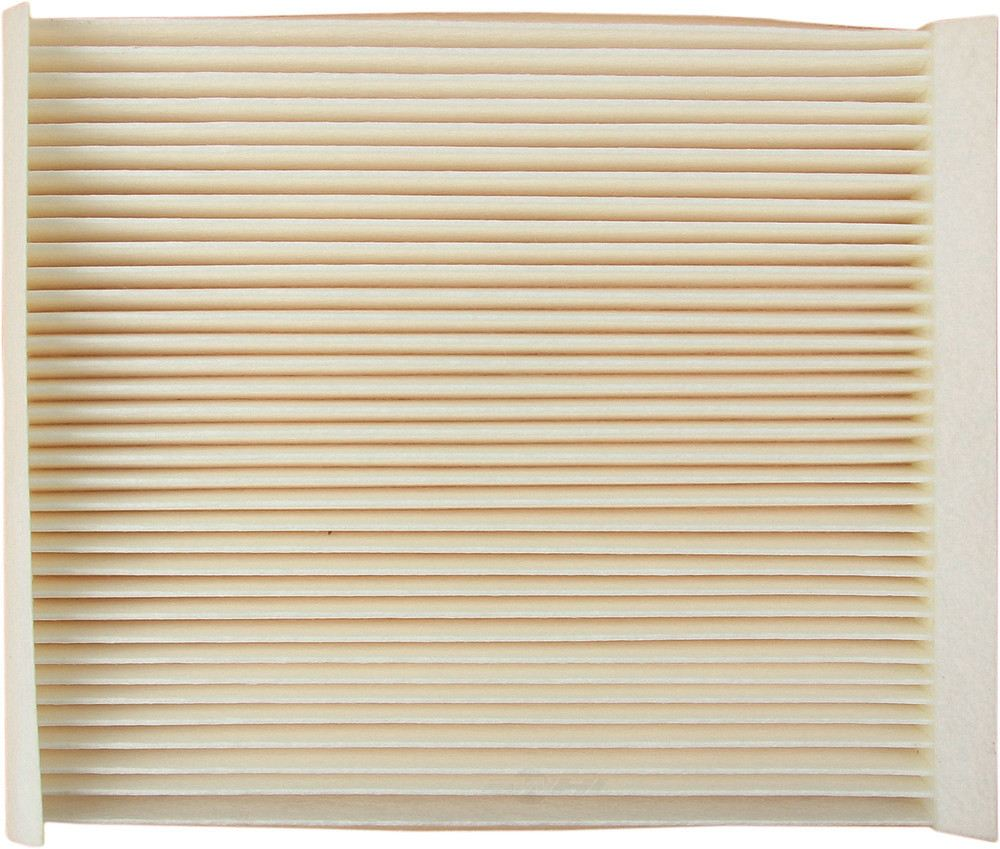 Original -  Performance Cabin Air Filter - WDX 093 18003 501