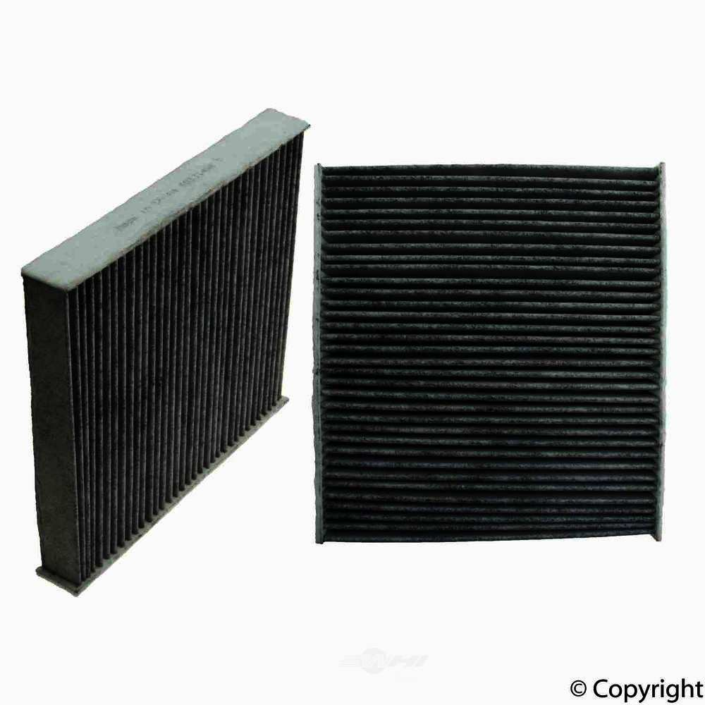 Original -  Performance Cabin Air Filter - WDX 093 30023 501