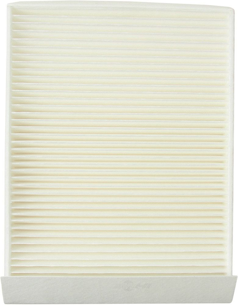 Original -  Performance Cabin Air Filter - WDX 093 33039 501