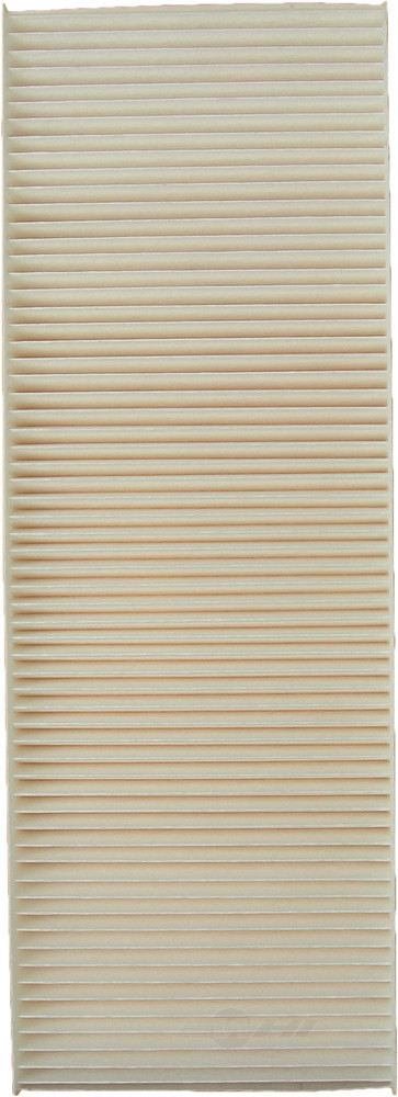 Original -  Performance Cabin Air Filter - WDX 093 47002 501