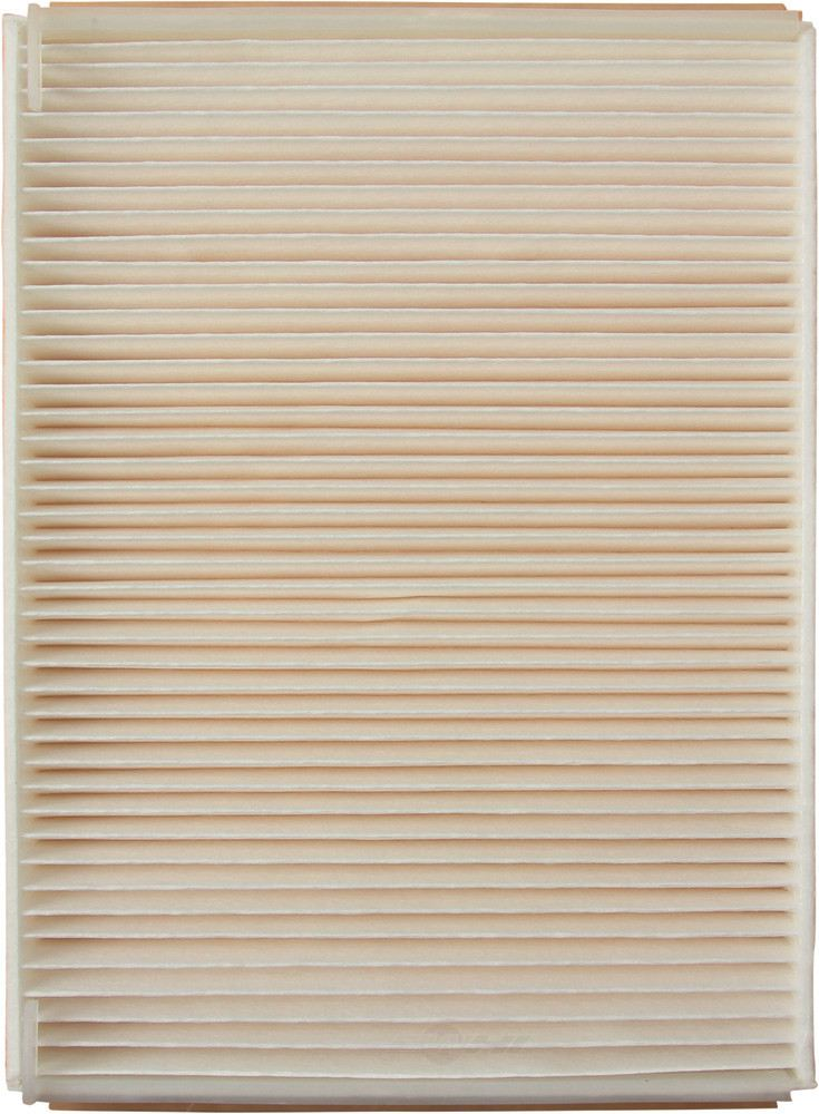Original -  Performance Cabin Air Filter - WDX 093 53016 501