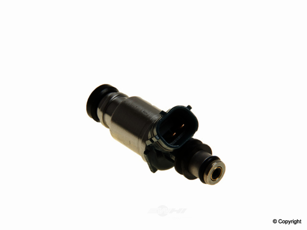 GB -  Remanufacturing Fuel Injector - WDX 126 30005 801