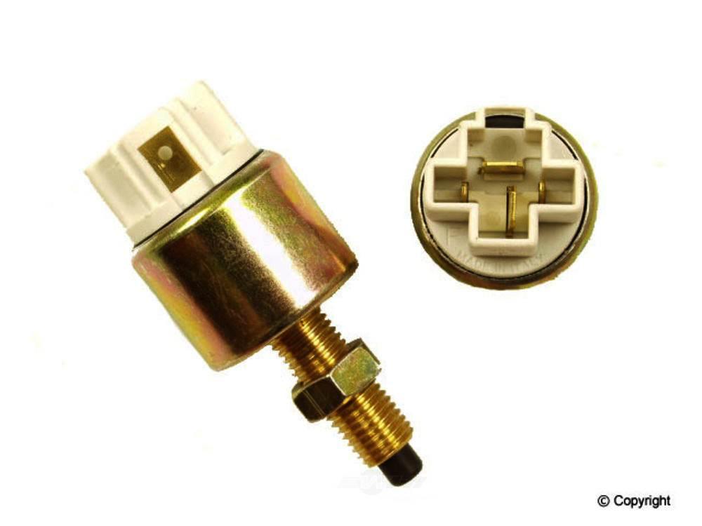 Facet -  Brake Light Switch - WDX 805 51005 614