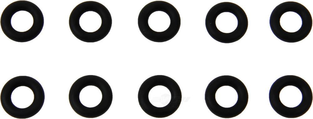 Elring -  Fuel Injector Seal - WDX 225 06052 040